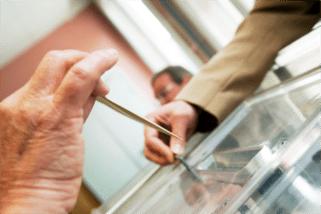 Plus d'égalité et de représentativité pour les élections du Parlement de Wallonie : une victoire démocratique