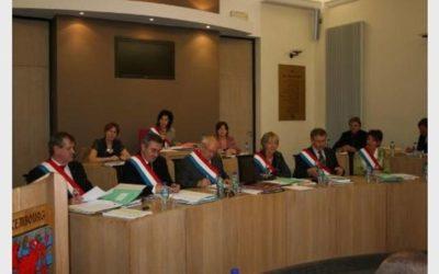 Budget provincial : Ecolo, force de proposition critique