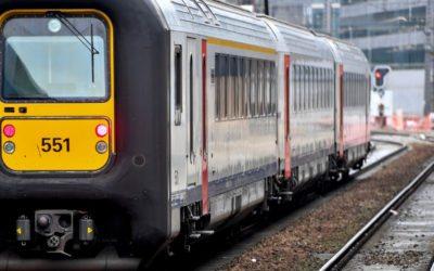 Motion du Conseil Provincial du Luxembourg relative au maintien du train direct du dimanche soir entre Arlon et Liègeet à son départ de Virton
