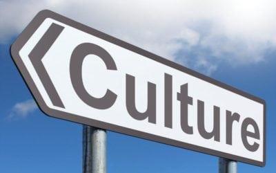 Consolider un budget élevé dans la culture pour soutenir les initiatives culturelles