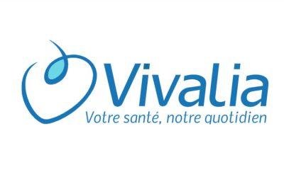 Brigitte Pétré interroge le Collège provincial sur le rôle et les responsabilités des administrateurs au sein de VIVALIA